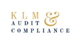 KLM Audit & Compliance